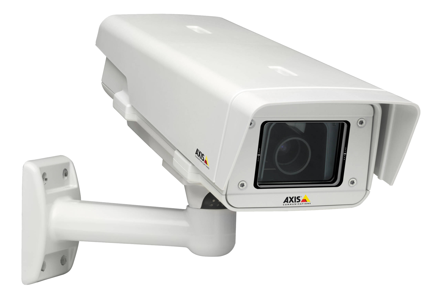 Business Security Systems | Security Technology of South Texas