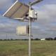 videofied surveillance