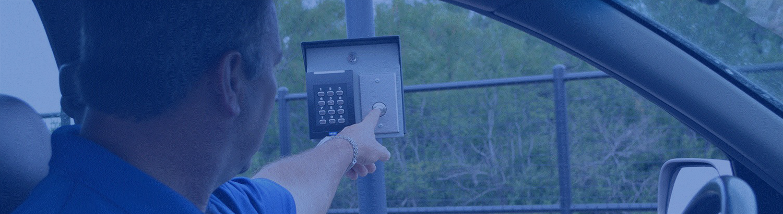 virtual-gate-security